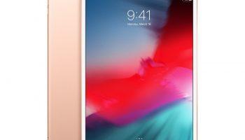 Следующий iPad Air может иметь порт USB-C вместо порта Lightning