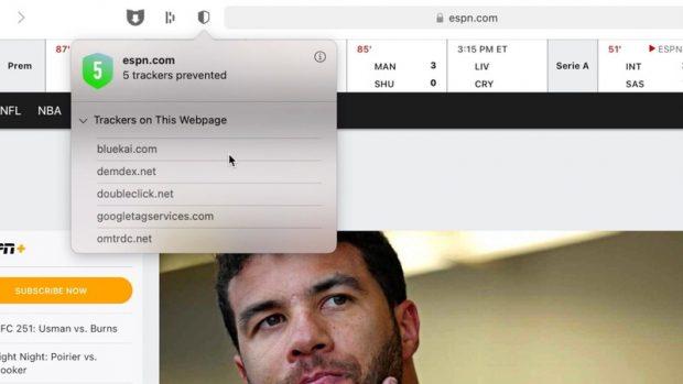 Обзор новой macOS Big Sur