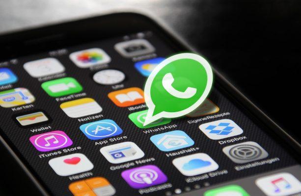 Как на iPhone звонить из приложения Телефон на Viber, Telegram, WhatsApp и другие мессенджеры
