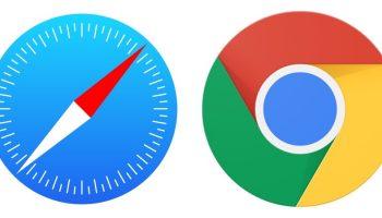 Apple раздает требования для сторонних браузеров и приложений электронной почты