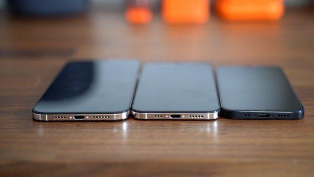 Apple объявляет о проведении цифрового мероприятия, которое состоится 13 октября: ожидается выпуск iPhone 12