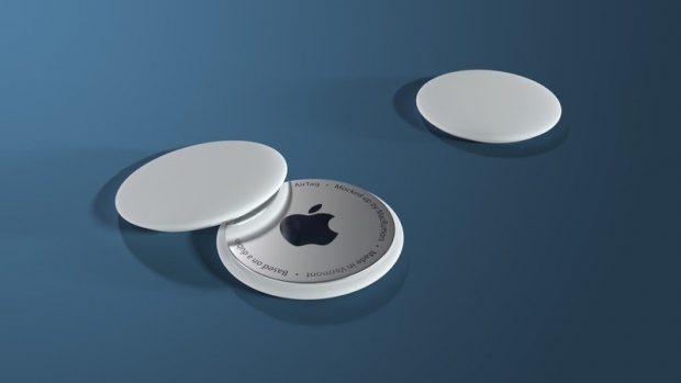 Apple представит AirTags, устройство дополненной реальности и многое другое в 2021 году