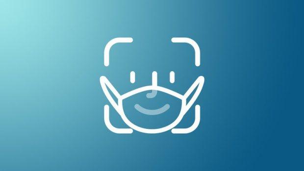 iOS 14.5: Как разблокировать свой iPhone во время ношения маски с помощью Apple Watch