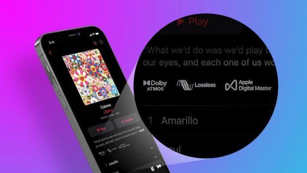 Apple передала разработчикам второй релиз-кандидат на iOS и iPadOS 14.6