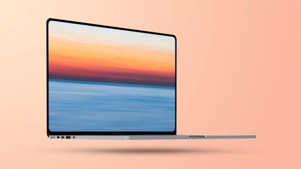 Чего ожидать на WWDC 2021: iOS 15, macOS 12, watchOS 8, новый MacBook Pro?