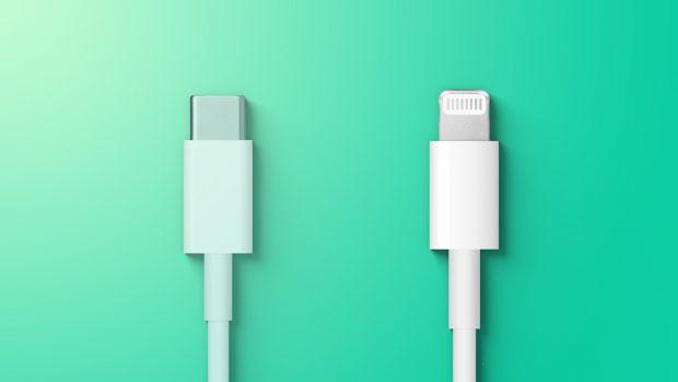 Закон ЕС, который может заставить iPhone перейти на USB-C, будет представлен в следующем месяце